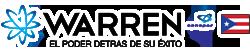 Warren PR