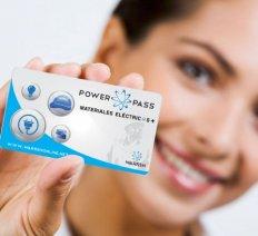 PowerPass